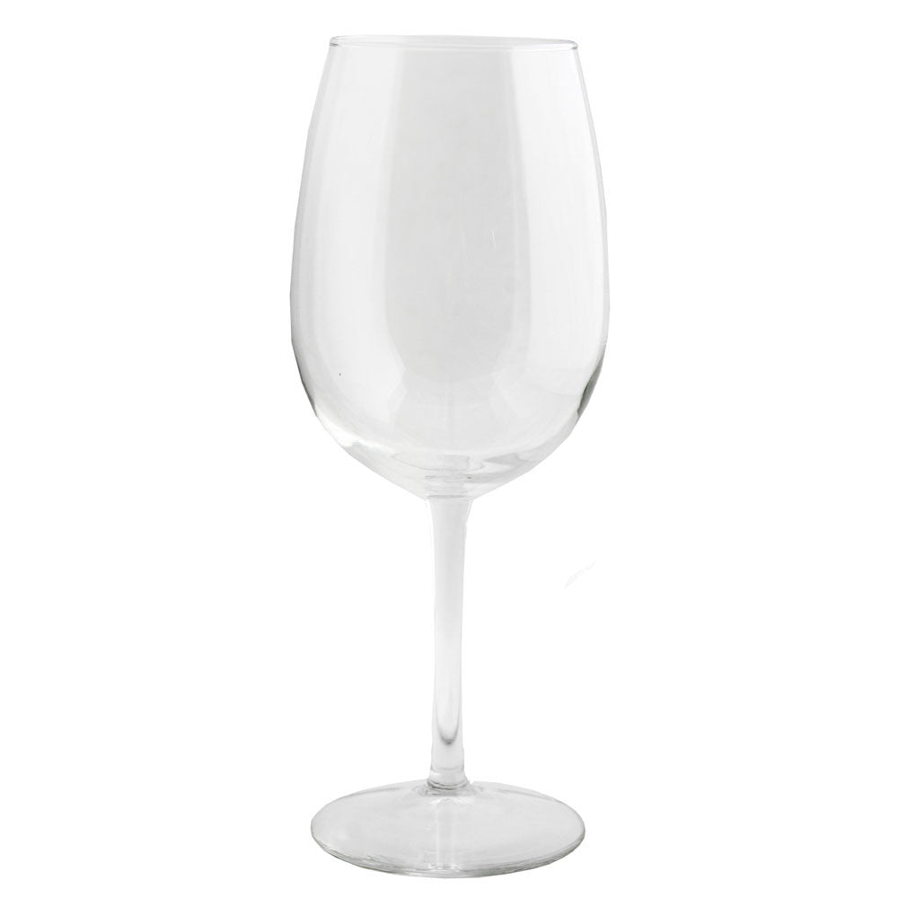 Reserve Wine Glass (19.75 oz.) - Fishs Eddy