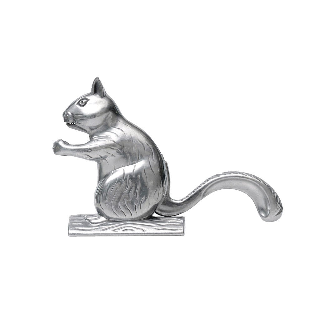 Squirrel Nutcracker - Fishs Eddy