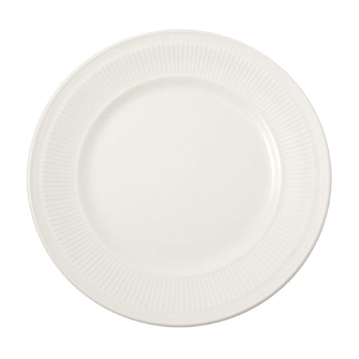 Straffordshire Luncheon Plate