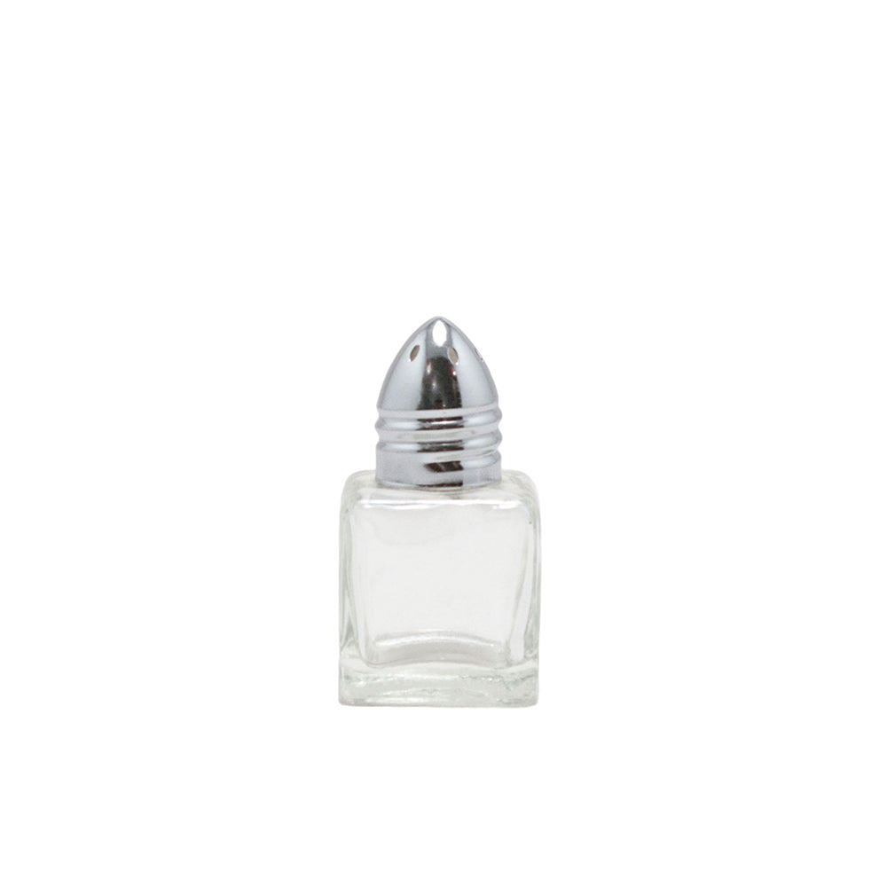 Mini Cube Shaker (1/2 oz.) - Fishs Eddy