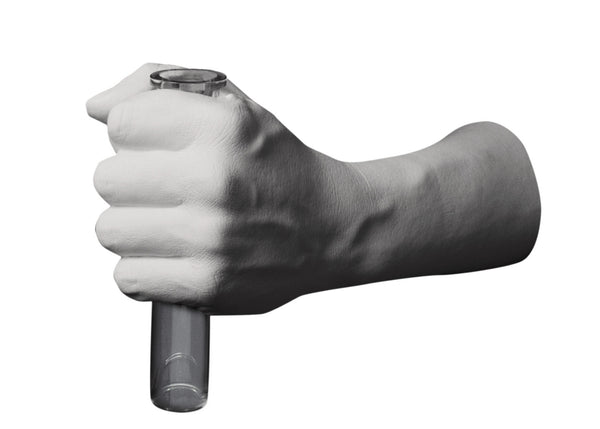 Reality Hand Hook - Bestow