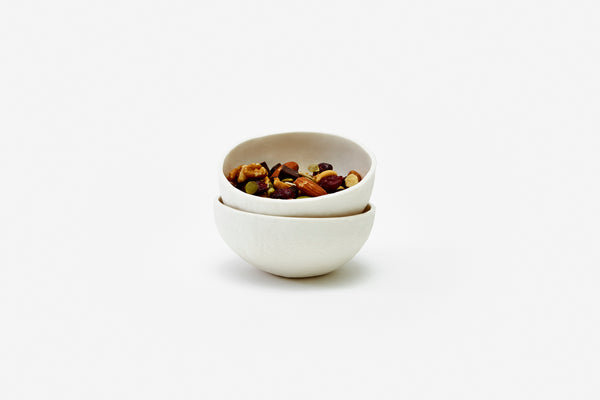 Stone Fruit Bowls - Small Citrus