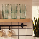 Recycled Glass Set - 400ml