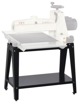 Open Stand for the Jet 10-20PLUS & 16-32PLUS Drum Sander