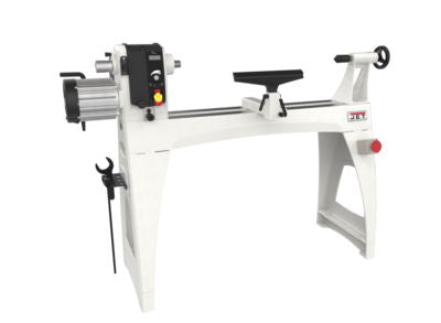 "JWL-1840DVR 18"" x 40"" Wood Lathe"
