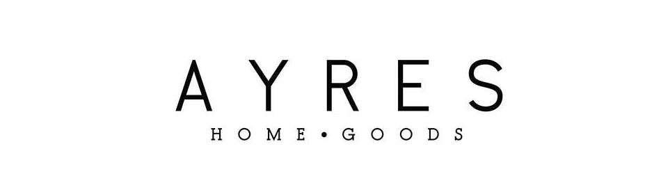 our-brands-ayres-logo