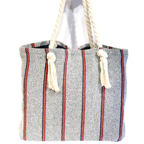 Jerga Shopper Bag