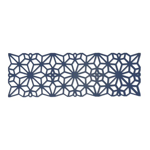Wall Latice Constelaciones - Navy Blue