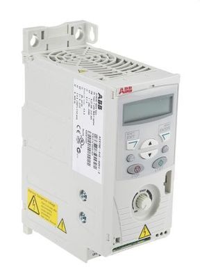 Variable Frequency Drive, #DR021