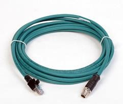 Ethernet Cable, 5M Length, #SC037