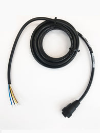 Photoeye Cable 12' #CBCC12