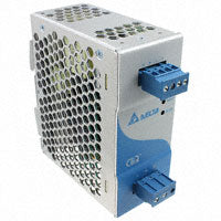 Power Supply 24VDC #PS007