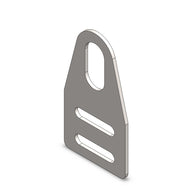 Flat Bracket 12mm #SNB01