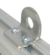 Multi-Slotted Bracket 12mm #SNB05