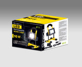CJ Wireless / Rechargeable LED Lights