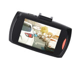 CJ TECH WIRELESS 720p DASH CAM - 1 Unit