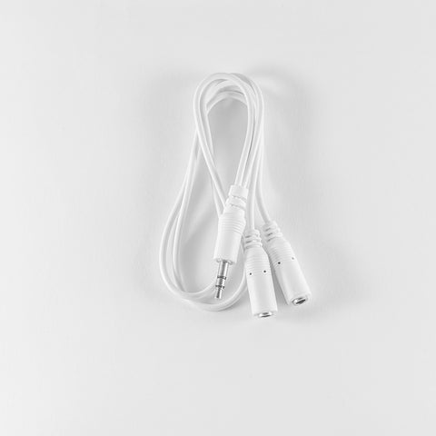 Earbud Splitter (100 in Case)
