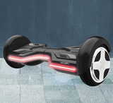 Hoverboard - Hover 1 Eclipse - HY-ECL