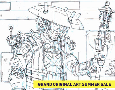 The_Grand_Original_Art_Summer_Clean_Up