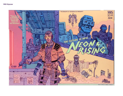 The_Future_is_Now / Neon_Rising (v2.3)