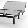 Featherlite Metal Adjustable Bed Frame with Zero-Gravity Positioning Thumbnail