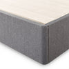 Daniel Essential Box Spring Thumbnail