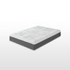 Green Tea Airflow Memory Foam Mattress  Thumbnail