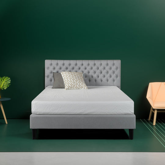 Shop Platform Beds Zinus