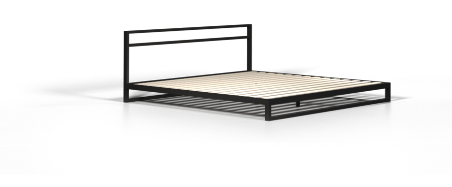 bed frame differences different beds for different sleepyheads mattress quiz zinus
