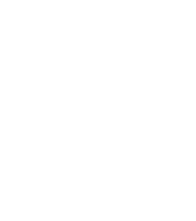 Zinus logo displayed above text.