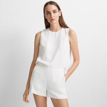 Load image into Gallery viewer, Club Monaco Lyndsey Romper