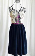 Load image into Gallery viewer, Rachel Roy Lace & Lavender Dress