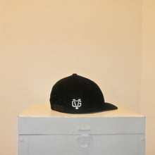 Load image into Gallery viewer, Oilersnation Original Snapback