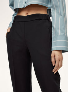 Wilfred Darontal Pant