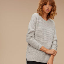 Load image into Gallery viewer, Wilfred Free Isabelli Sweater