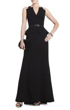 Load image into Gallery viewer, NWT BCBGMaxazria Rooney Gown