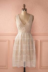 NWT Boutique 1861 Dulcetta Dress