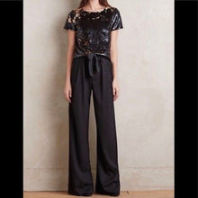 Load image into Gallery viewer, Anthropologie Elevenses Valera Trouser
