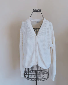 Wilfred Elka Cardigan