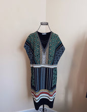 Load image into Gallery viewer, NWT Zara Woman Dress