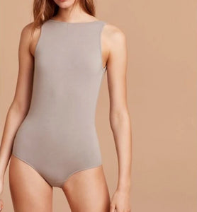 NWT Wilfred Marie Bodysuit
