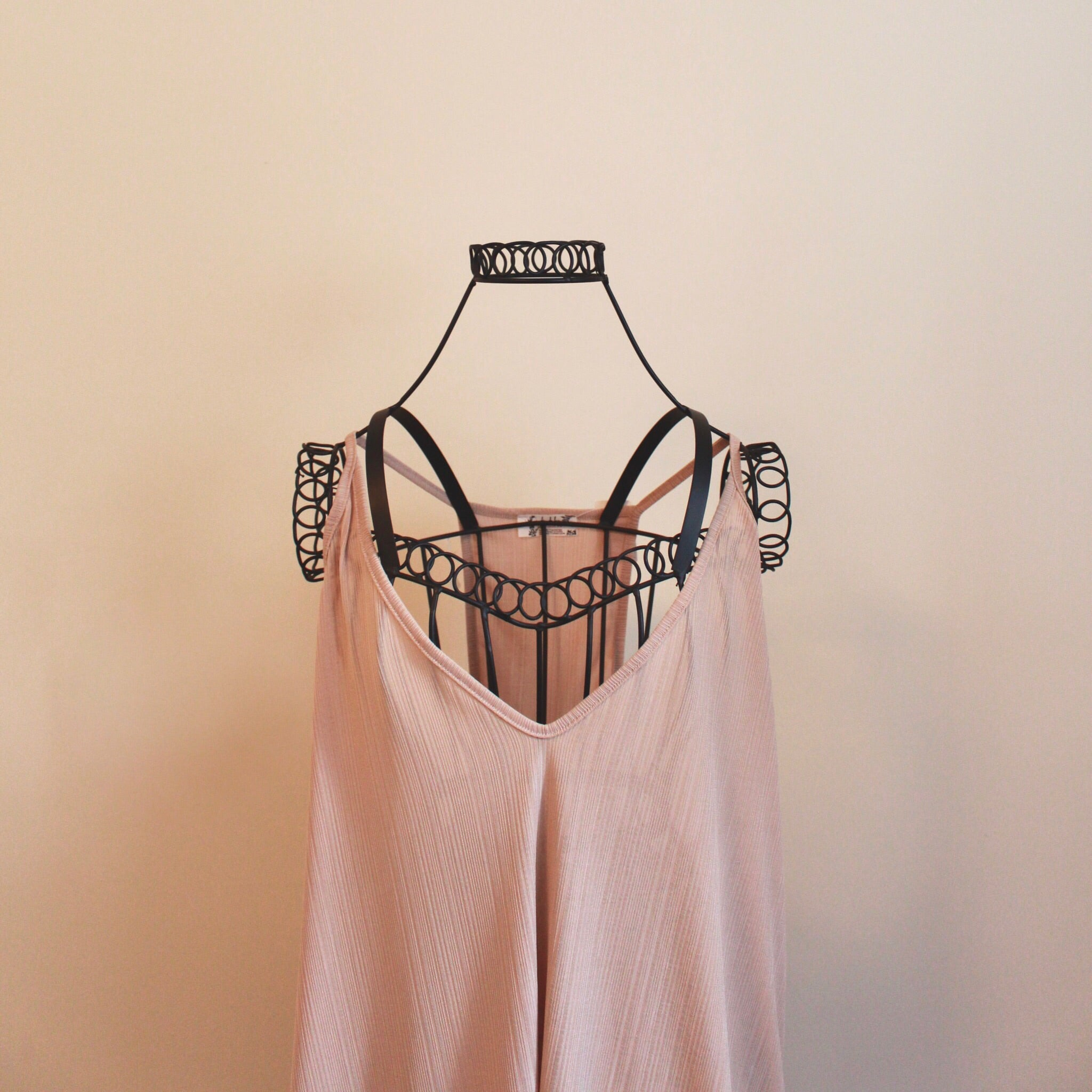 Free People Intimates Tank Top