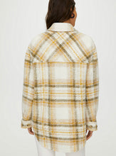 Load image into Gallery viewer, Wilfred Free Ganna Jacket (XXS)