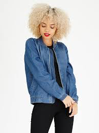ONLY Teresa Bomber Jacket