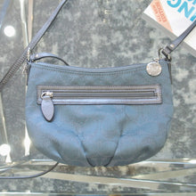Load image into Gallery viewer, Coach Crossbody Purse