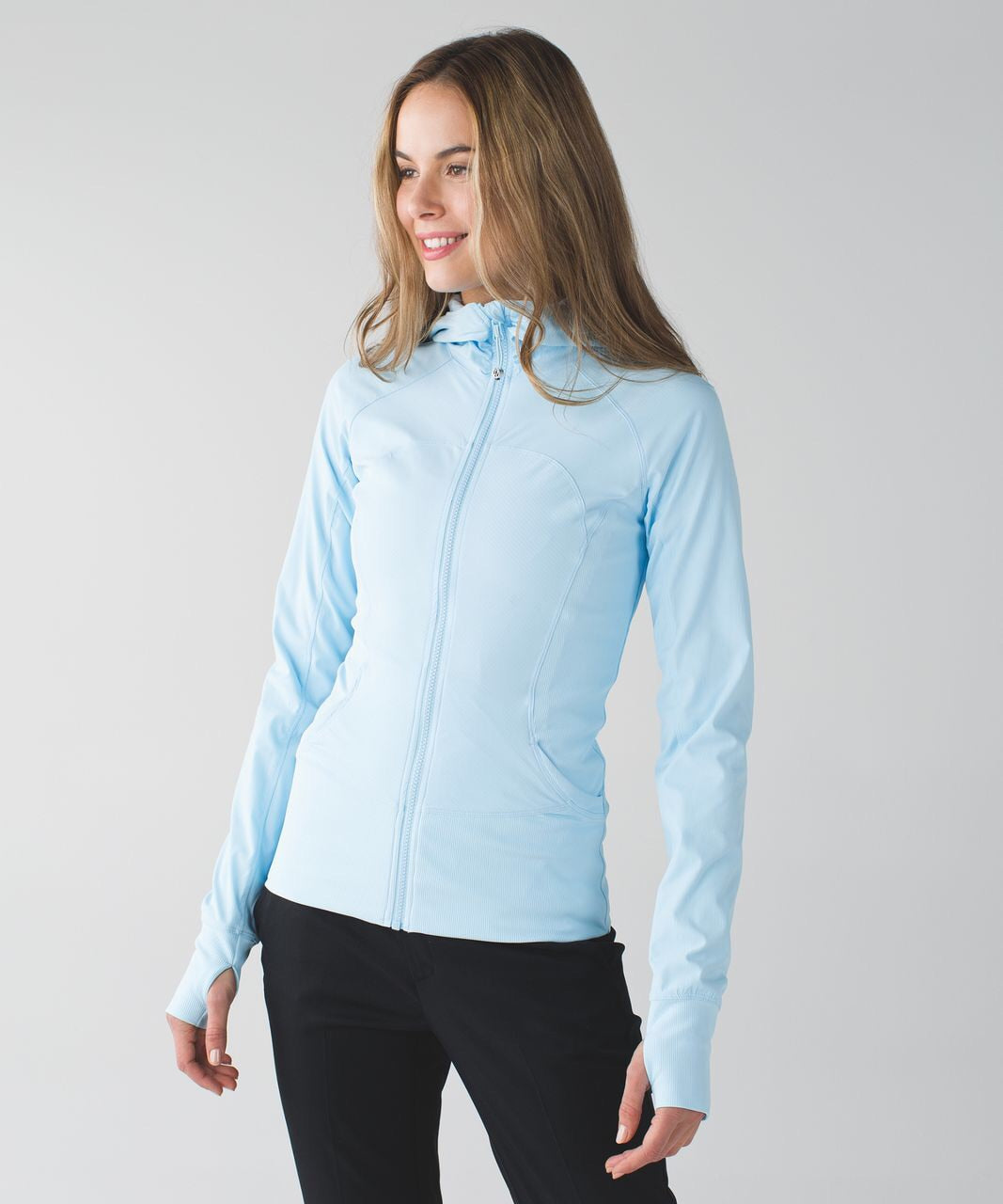 lululemon In Flux Jacket