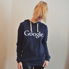 Load image into Gallery viewer, Google Hoodie