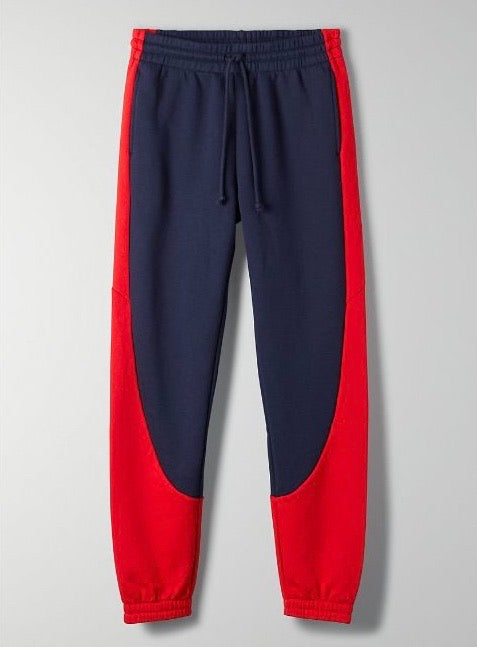 TNA The Slim Sweatpants