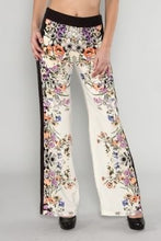 Load image into Gallery viewer, Mustard Seed Floral Pants