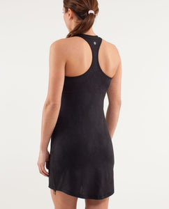 lululemon It's A Cinch Dress